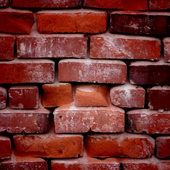 Brick Wallpapers icon