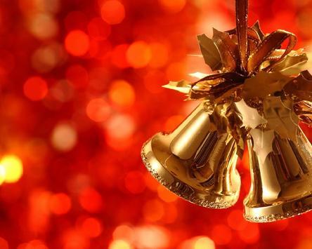 Christmas New HD Wallpapers apk screenshot