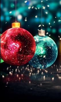 Christmas Wishes Wallpapers apk screenshot