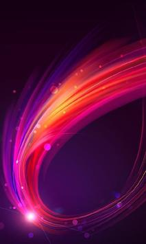 Color Wallpapers Backgrounds poster