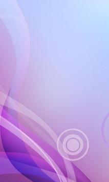 Color Wallpapers Backgrounds apk screenshot
