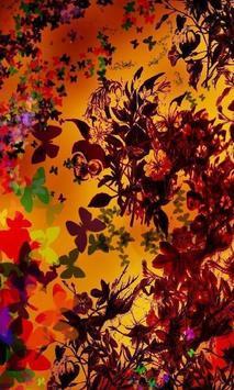 Fractal Wallpapers apk screenshot
