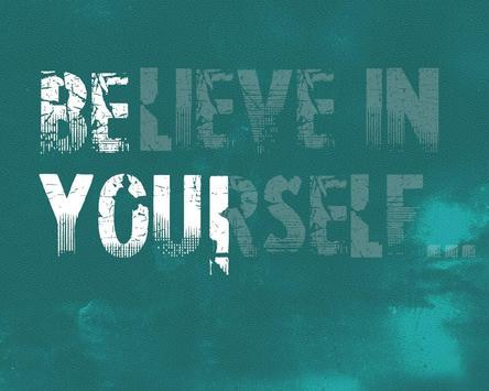 Inspirational Quotes Wallpapers apk screenshot