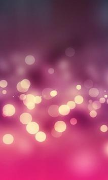Pink Glitter Wallpapers apk screenshot