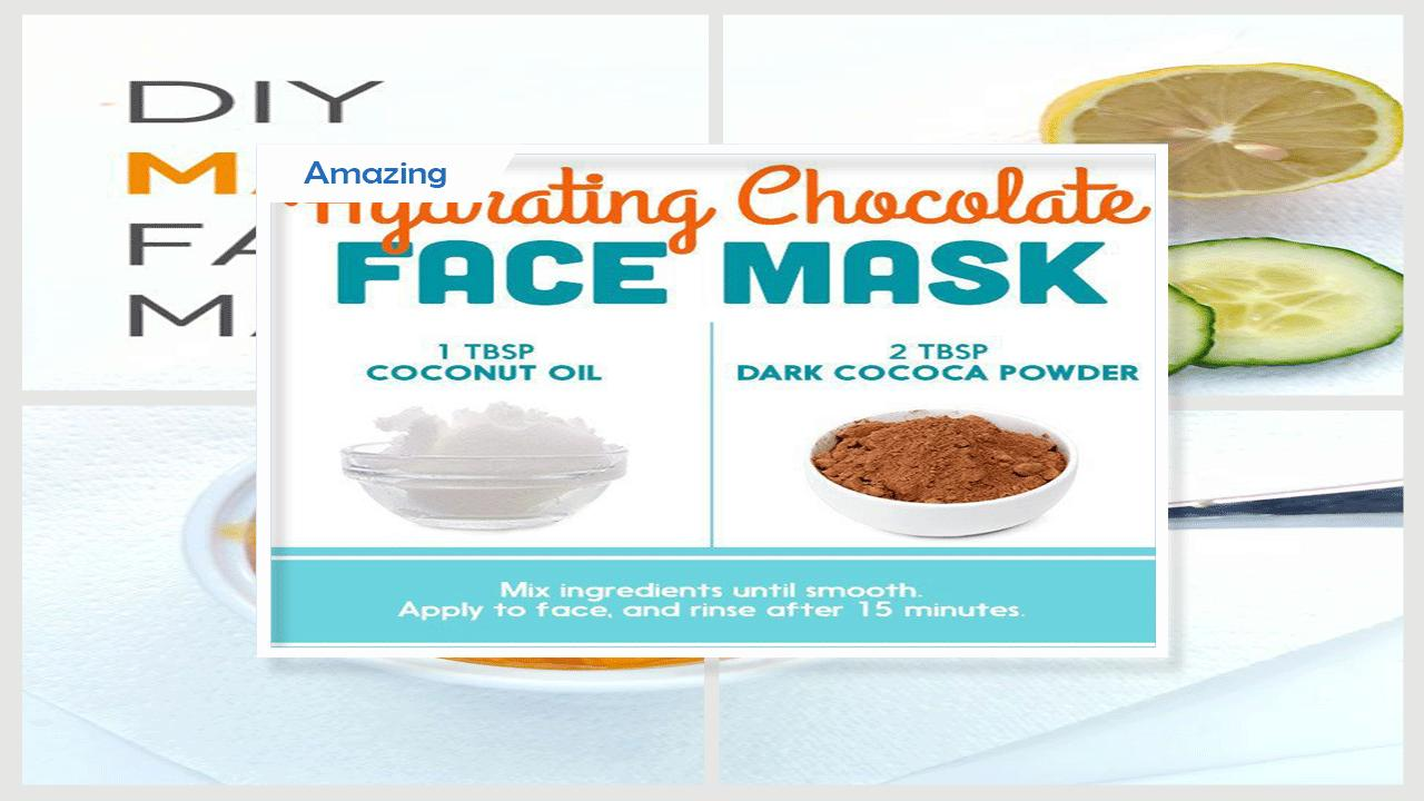 Easy Diy Facial Mask For Android Apk Download