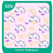 Unicorn Wallpapers icon
