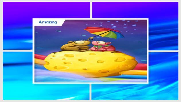 Wallpaper for Samsung apk screenshot