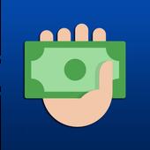 Make Money From Blogging icon