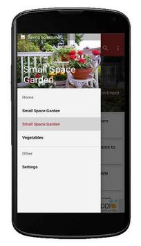 Gardening Tips poster