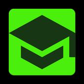 Mock Academy icon