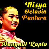Top Dangdut Nisya Pantura icon