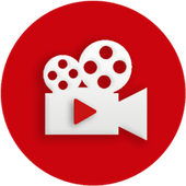 Movies Adda icon