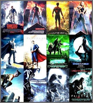 Movies Adda poster