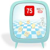 GSTV Live Housie Game icon