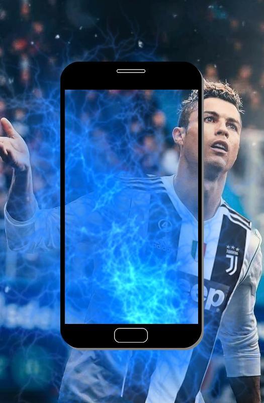 Ronaldo Juve New Wallpaper 2019 Hd 4k For Android Apk Download