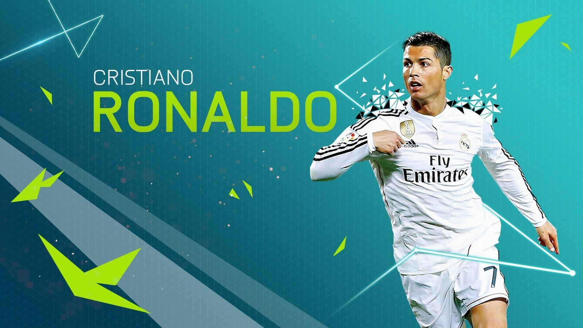Ronaldo Wallpapers Hd For Android Apk Download