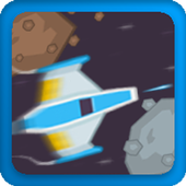 Galaxy Forces icon