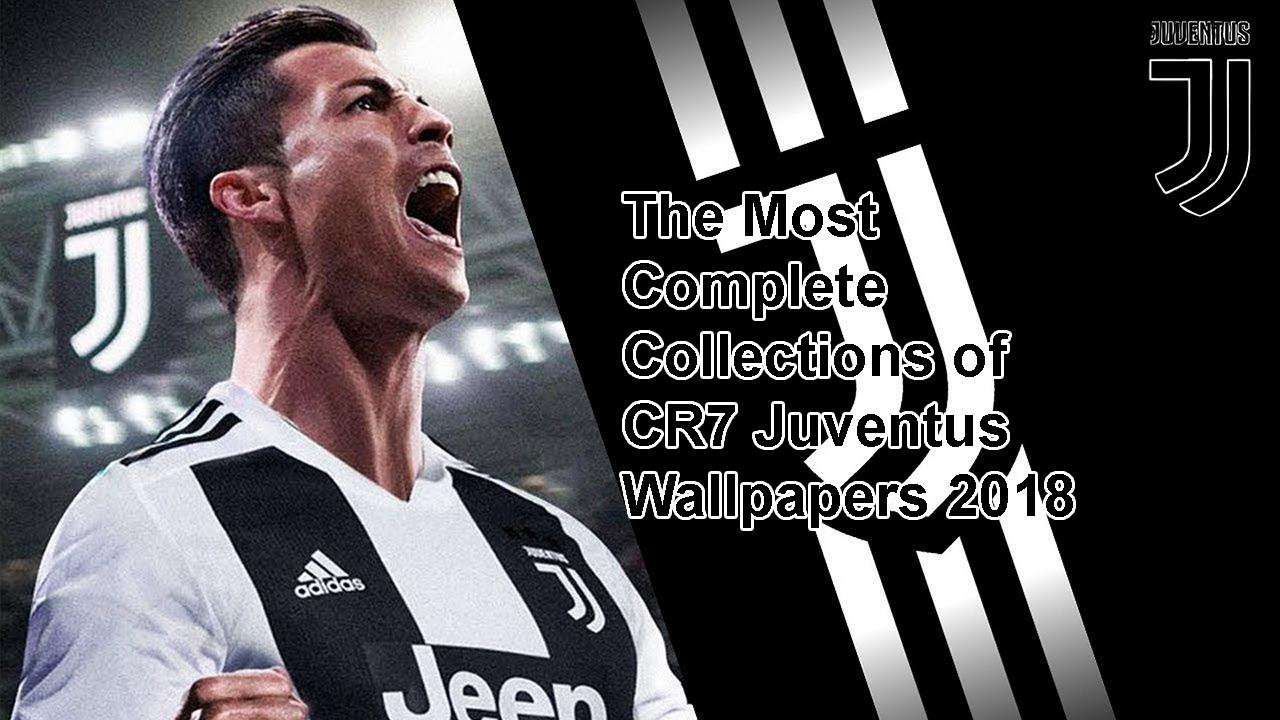Cristiano Ronaldo Juventus Wallpapers Hd For Android Apk