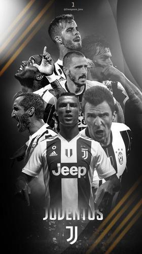 Cristiano Ronaldo Juventus Wallpapers Hd Apk 1 1 5 Download For