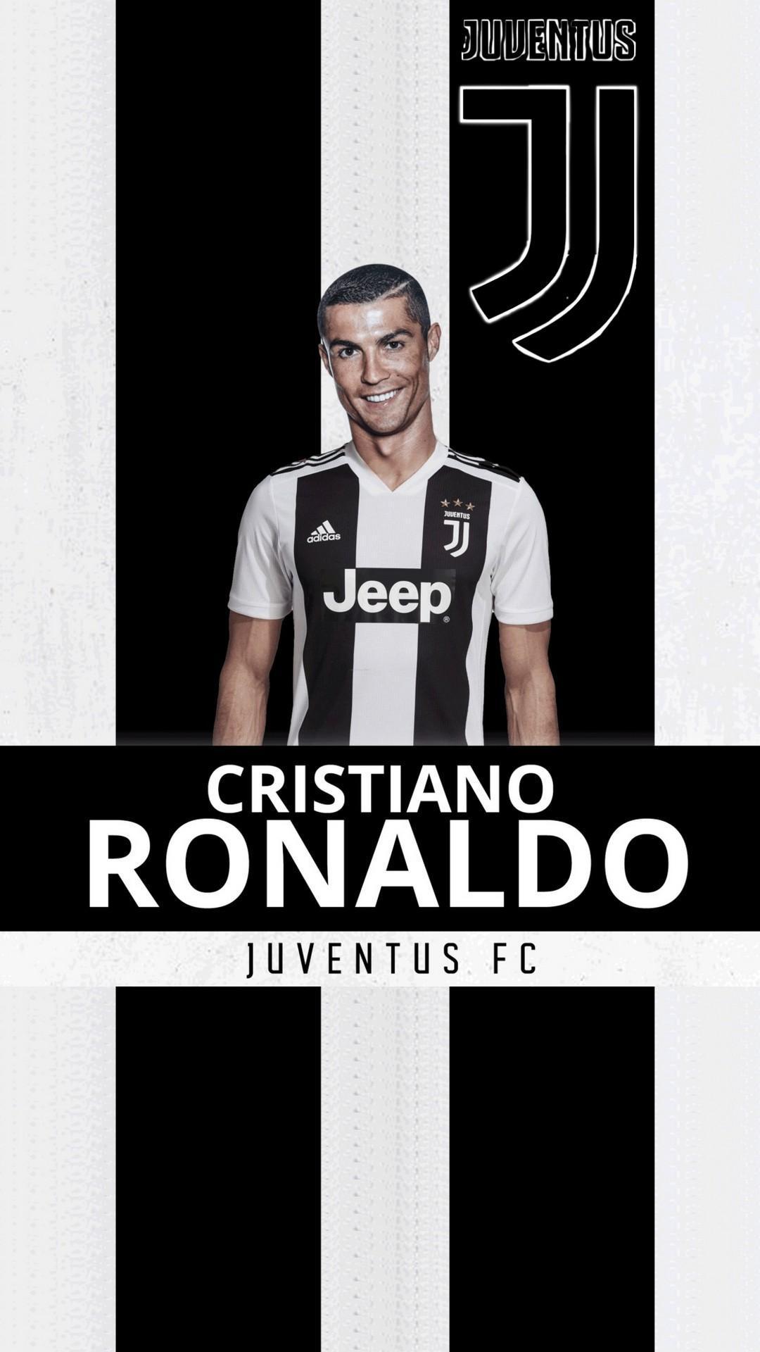 cristiano ronaldo juventus wallpapers hd for android apk download cristiano ronaldo juventus wallpapers