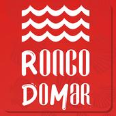 Ronco do Mar icon