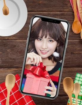 Twice Momo Wallpaper Kpop Uhd Fans 111 Android