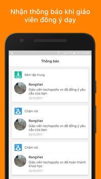 RongViet screenshot 4
