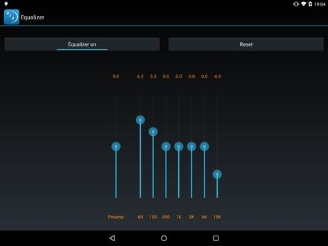 Amazing Slow Downer Lite screenshot 5