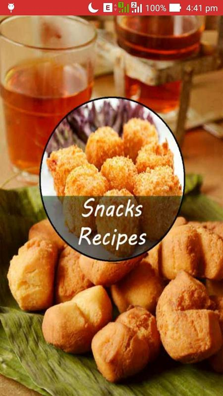 Kerala food recipes apk download free food drink app for android kerala food recipes poster forumfinder Images
