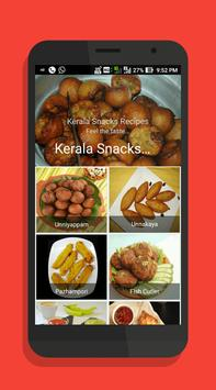 Kerala food recipes apk download free food drink app for android kerala food recipes poster kerala food recipes apk screenshot forumfinder