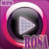 Lagu Rossa Mp3 Terlengkap icon