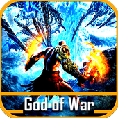 New ppsspp God Of War - Ghost Of Sparta tips icon