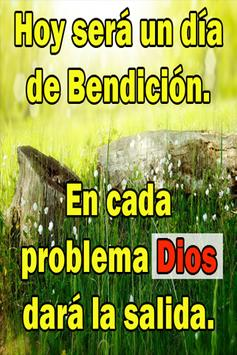 Imagenes De Bendiciones apk screenshot
