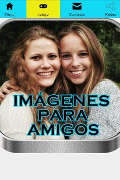 Imagenes Para Amigos screenshot 7