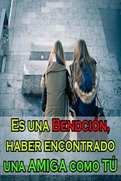 Imagenes Para Amigos screenshot 5