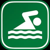 Bezpieczne Kąpieliska icon
