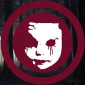 Страшно Интересно icon