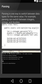 Rosetta Code screenshot 2