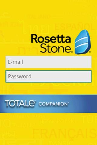 TOTALe for Android - APK Download