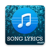 Rose Nascimento - Songs 2017 icon