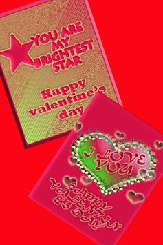 Valentine Lov Kads apk screenshot