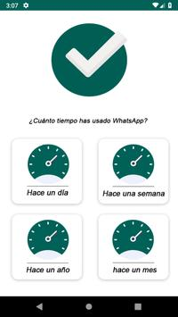 ver los mensajes borrados en whatts screenshot 3