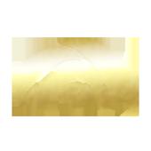 Rosebay Trading V.6.0 icon