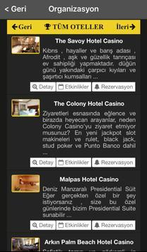 Rosebay Group screenshot 1