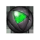 Metal Balls Shooting icon