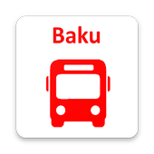 BakuBus icon
