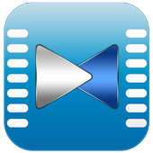 HD Video Player All icon