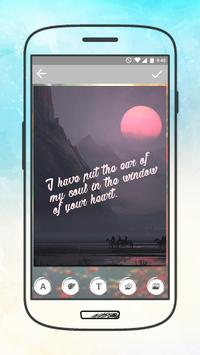 Name Art Stylish Calligraphy apk screenshot