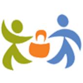 World Dazzle Buy & Sale Online Shopping App icon