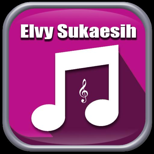 Dangdut Elvy Sukaesih For Android Apk Download